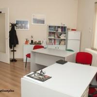Φροντιστήριο «Επιλογή» στην Κοζάνη για όλες τις τάξεις Γυμνασίου – Λυκείου και για όλα τα μαθήματα
