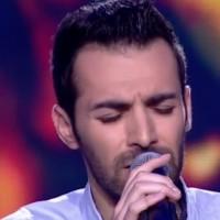 Σφαίρα για τον τελικό του The Voice 2 πάει ο Κώστας Αγέρης! Διαβάστε τη συνέντευξή του