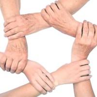 Ας ενώσουμε τα χέρια μας και τις φωνές μας για μια μεγάλη αγκαλιά για τον συμπολίτη μας Μιχάλη Ροκά