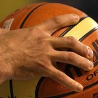 Τουρνουά Μπάσκετ την Κυριακή 14 Ιουνίου στο Κλειστό Γυμναστήριο ΔΑΚ Πτολεμαΐδας