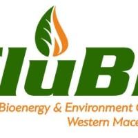 Πρόσκληση Προκαταρκτικής Εκδήλωσης Ενδιαφέροντος στο Cluster Βιοοικονομίας και Περιβάλλοντος Δυτικής Μακεδονίας