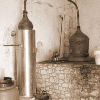 Δήμος Εορδαίας: Χορήγηση βεβαιώσεων για την έκδοση αδειών απόσταξης σταφυλιών για παραγωγή τσίπουρου