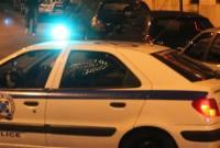 Συλλήψεις 12 ατόμων το τελευταίο 24ωρο σε περιοχές της Δυτικής Μακεδονίας για διάφορα αδικήματα
