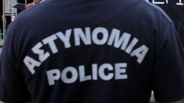 Εξιχνιάστηκαν 7 περιπτώσεις κλοπής σε εκκλησία σε περιοχή των Σερβίων – Δικογραφία κακουργηματικού χαρακτήρα σε βάρος 37χρονου