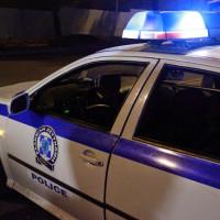 Συλλήψεις 7 ατόμων κατά το τελευταίο 24ωρο στη Δυτική Μακεδονία