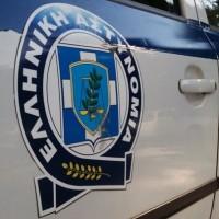 Σύλληψη 37χρονου στη Σιάτιστα για κατοχή κάνναβης και παράνομη οπλοκατοχή