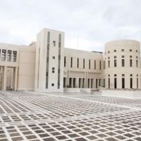 Τέσσερα ελληνικά πανεπιστήμια, στη λίστα με τα καλύτερα του κόσμου