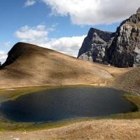 Ο Σύλλογος Ελλήνων Ορειβατών (Σ.Ε.Ο.) Κοζάνης διοργανώνει εξόρμηση στην Τύμφη
