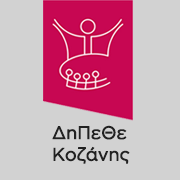 dipethe_koz