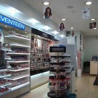 Εβδομάδα ομορφιάς από το κατάστημα καλλυντικών «Παφύλης» στην Κοζάνη εώς το Σάββατο 17 Οκτωβρίου