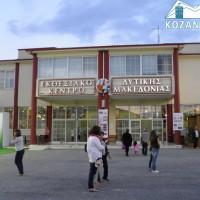 «Αυθαίρετη» παρέμβαση πλήρωσης ενδεχόμενων κενών – Γράφει ο Μιχάλης Ραμπίδης
