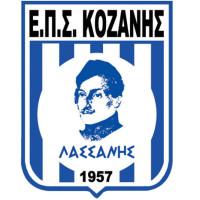 Απόφαση του πρόεδρου της ΕΠΣ Κοζάνης Γιάννη Αποστόλου για δωρεάν συμμετοχή όλων των σωματείων σε πρωτάθλημα και κύπελλο