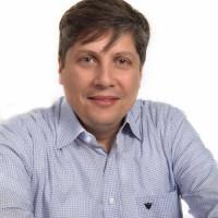 Γ. Γκουντιός: Αυτονόμησαν το Βελβεντό την ίδια ώρα που παρέδωσαν τη Μακεδονία μας