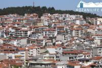 Ο Μιχάλης Παπαδόπουλος για την κατάργηση του φόρου στις γονικές δωρεές για την απόκτηση πρώτης κατοικίας