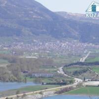 Τ.Ο.Ε.Β. Σερβίων: Οι ημερομηνίες διεξαγωγής των τοπικών συνελεύσεων των αγροκτημάτων με σκοπό την διενέργεια εκλογών