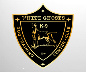 whiteghosts_png.png