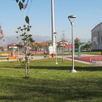 Άλλαξε όψη ο αύλειος χώρος του ΕΑΚ Πτολεμαΐδας – Ολοκληρώθηκαν οι εργασίες ανάπλασης – Δείτε φωτογραφίες