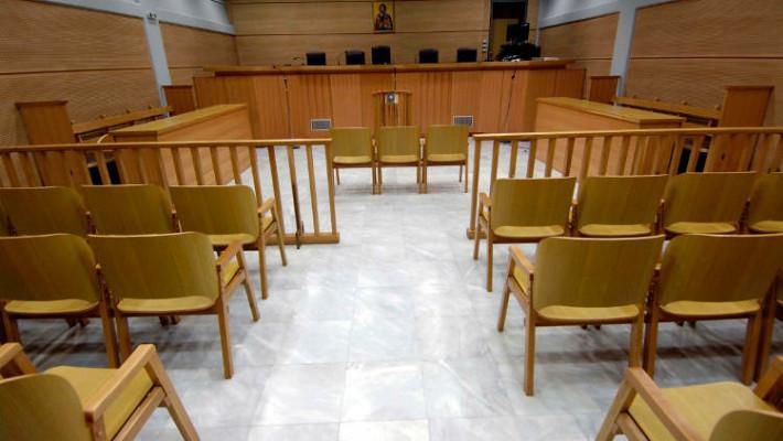 Συνεχίστηκε η δίκη στελεχών της ΔΕΗ στην Κοζάνη για την υπόθεση ρύπανσης με εξασθενές χρώμιο των υδάτων