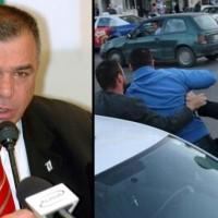 Τι λέει ο Πτολεμαϊδιώτης και πρώην Ολυμπιονίκης Γιώργος Ποζίδης για το επεισόδιο με Χρυσαυγίτες στη Θεσσαλονίκη