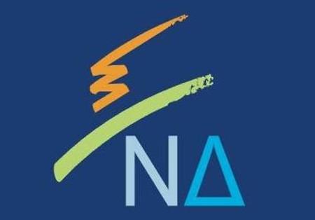 nea_dimokratia_logo