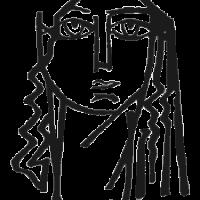 Ο Σύλλογος Γυναικών Πτολεμαΐδας για τις εξελίξεις στην Ενέργεια και τη στάση των γυναικών