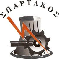 Συνεδριάζει το Δ.Σ του Σπάρτακου τη Δευτέρα 26 Νοεμβρίου