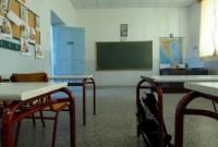 Πτολεμαΐδα: «Σάρωσαν» τις πρωτιές μαθητές των ΓΕΛ
