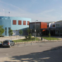 Το ΚΚΕ για τις εξελίξεις και τα σχέδια συγχώνευσης του Πανεπιστημίου και του ΤΕΙ Δυτικής Μακεδονίας