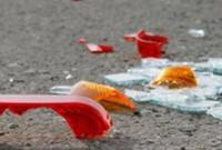 Τροχαίο ατύχημα στην Κοζάνη: Αυτοκίνητο συγκρούστηκε με μηχανάκι στην οδό Γκέρτσου