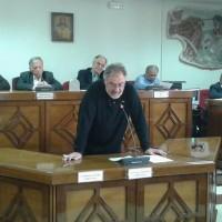 Πτολεμαΐδα: Έκτακτη συνεδρίαση του Δήμου – Ζητούνται άμεσες προσλήψεις γιατρών στο Μποδοσάκειο Νοσοκομείο