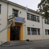 Δυτική Μακεδονία: Χωρίς ελλείψεις και κενά το πρώτο κουδούνι στα σχολεία – Ενημέρωση από τον Περιφερειακό Διευθυντή Εκπαίδευσης για την έναρξη της Σχολικής Χρονιάς