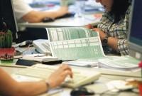 Εθνικό Σχέδιο Ανάκαμψης: Έρχονται εξπρές επιστροφές φόρου – Πότε και πώς θα γίνει – Πως θα καταβληθεί ο φετινός φόρος εισοδήματος