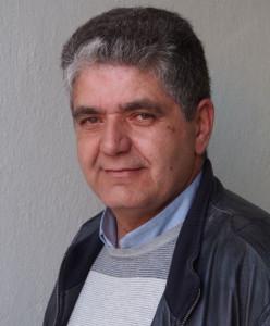 kiriakopoulos_xristos