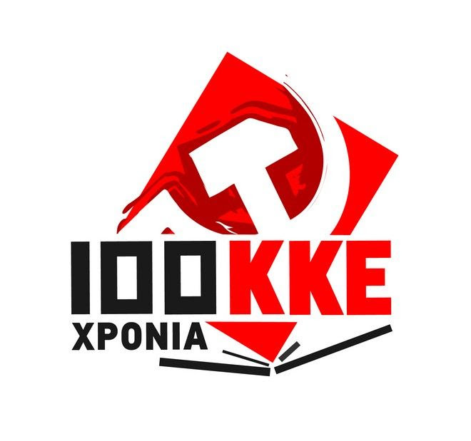 kke100