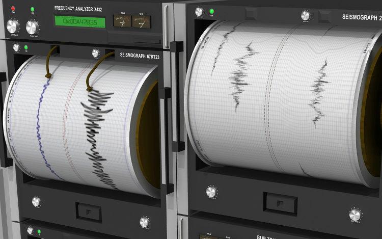 seismografos1