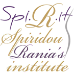 spirit_145_145_png.png