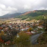 Τέλεση Μνημόσυνου υπέρ των Ευεργετών της Βλάστης την Κυριακή της Ορθοδοξίας 21 Μαρτίου