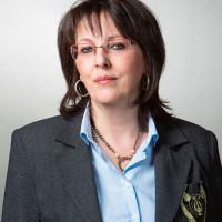 Γ. Ζεμπιλιάδου: «Καλώς ήρθατε στην Περιφέρεια της Δυτικής Μακεδονίας κ. Κασαπίδη»
