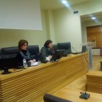 Κοζανίτικη Αποκριά 2016: Αναδιοργάνωση των εκδηλώσεων του 12ημέρου