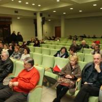 Βίντεο: Τι λέει η πρόεδρος του ΟΑΠΝ για τη φετινή Κοζανίτικη Αποκριά