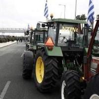 Το ΚΚΕ για την αθώωση των 8 αγροτών του Μπλόκου του Πολυμύλου το 2016