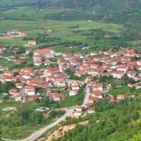 Απαλλοτρίωση εδαφών για την κατασκευή του έργου βελτίωσης του οδικού τμήματος Βουνάσας – Ελάτης εντός των ορίων της Π.Ε Κοζάνης
