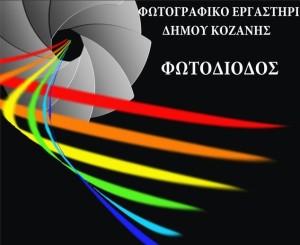 fotodiodos2