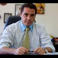 Δήλωση συμμετοχής του Λάζαρου Γκερεχτέ στις αυτοδιοικητικές εκλογές για το Δήμο Βοΐου