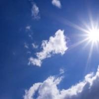 Κακοκαιρία τέλος: Ανοιξιάτικες θερμοκρασίες τις επόμενες μέρες