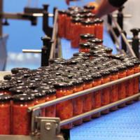 «Πιπερόμελο» Ναουμίδης: Μέσα στα 10 καλύτερα προϊόντα της Ελλάδας, από το Αθηνόραμα!