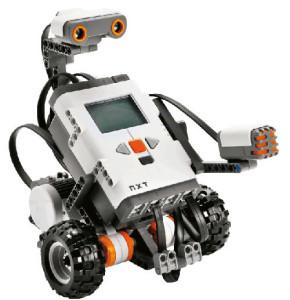 robotadefghadef