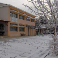 Ανακοίνωση για τη λειτουργία των σχολείων στο Δήμο Βελβεντού