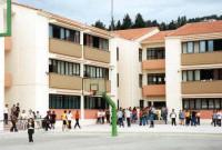 Διευκρινίσεις του Δήμου Κοζάνης σχετικά με τη λειτουργία των σχολικών μονάδων