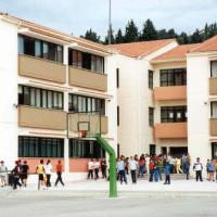 Γενική Συνέλευση και Εκλογές του Συλλόγου Εκπαιδευτικών Κοζάνης – Ποια σχολεία και πότε θα είναι κλειστά